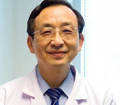Dr Xiaowen He, H&Z Acupuncture, Alexandria, VA